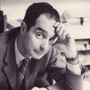 ایتالو کالوینو